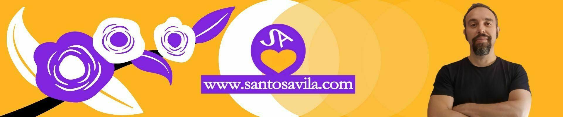 Santosavila.com